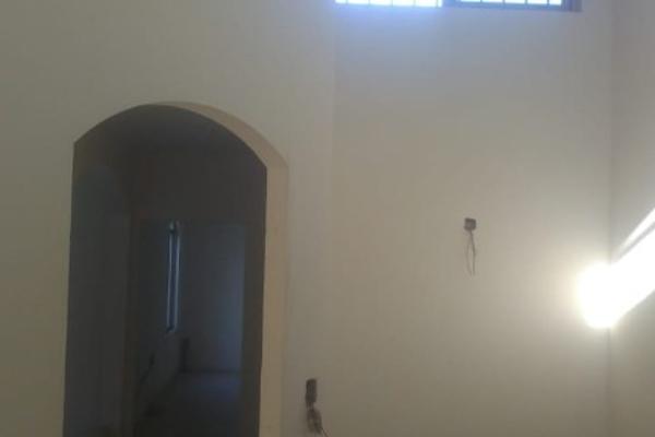 Foto de casa en venta en carrara 129 , villa dorada, navojoa, sonora, 12812427 No. 14