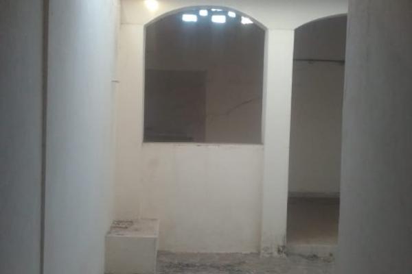 Foto de casa en venta en carrara 129 , villa dorada, navojoa, sonora, 12812427 No. 17