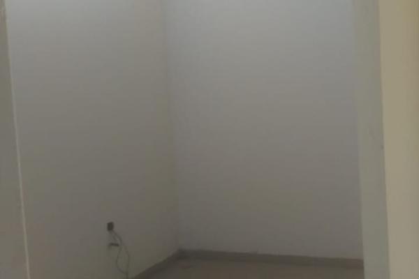 Foto de casa en venta en carrara 129 , villa dorada, navojoa, sonora, 12812427 No. 18