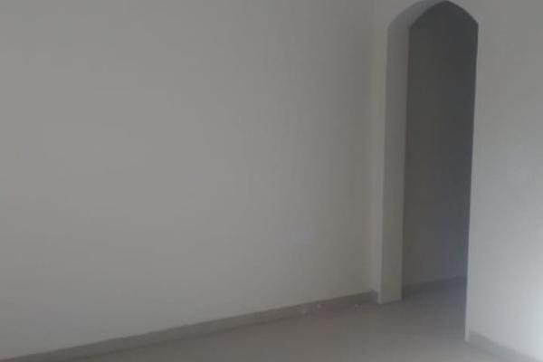 Foto de casa en venta en carrara 129 , villa dorada, navojoa, sonora, 12812427 No. 19