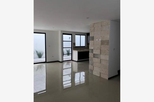 Foto de casa en venta en carrara 37, residencial monte magno, xalapa, veracruz de ignacio de la llave, 5442280 No. 05