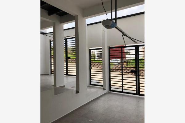 Foto de casa en venta en carrara 37, residencial monte magno, xalapa, veracruz de ignacio de la llave, 5442280 No. 06