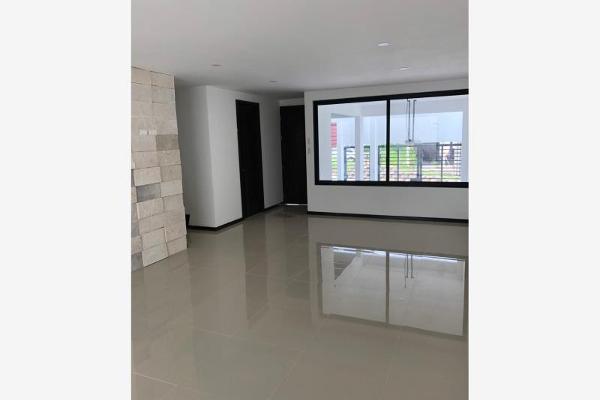 Foto de casa en venta en carrara 37, residencial monte magno, xalapa, veracruz de ignacio de la llave, 5442280 No. 07