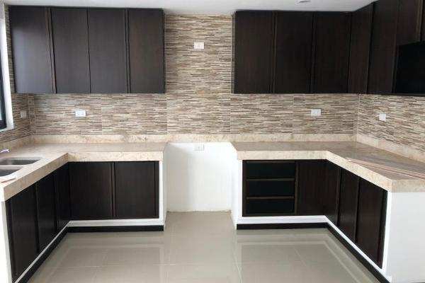 Foto de casa en venta en carrara 37, residencial monte magno, xalapa, veracruz de ignacio de la llave, 5442280 No. 08