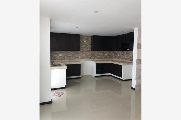 Foto de casa en venta en carrara 37, residencial monte magno, xalapa, veracruz de ignacio de la llave, 5442280 No. 10
