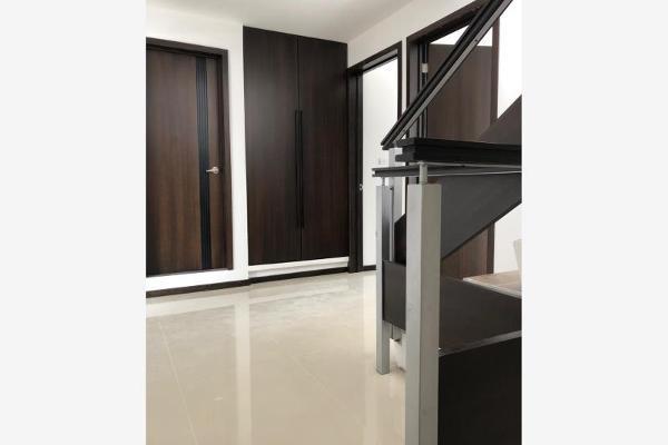 Foto de casa en venta en carrara 37, residencial monte magno, xalapa, veracruz de ignacio de la llave, 5442280 No. 12