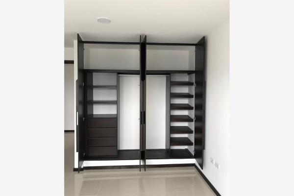 Foto de casa en venta en carrara 37, residencial monte magno, xalapa, veracruz de ignacio de la llave, 5442280 No. 13