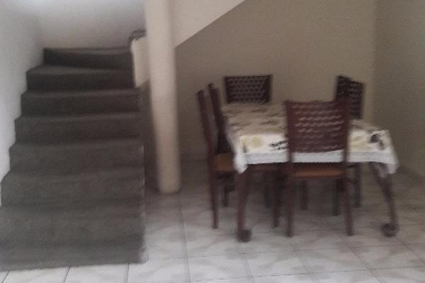 Foto de casa en renta en carrasco , cantera puente de piedra, tlalpan, df / cdmx, 12844023 No. 10