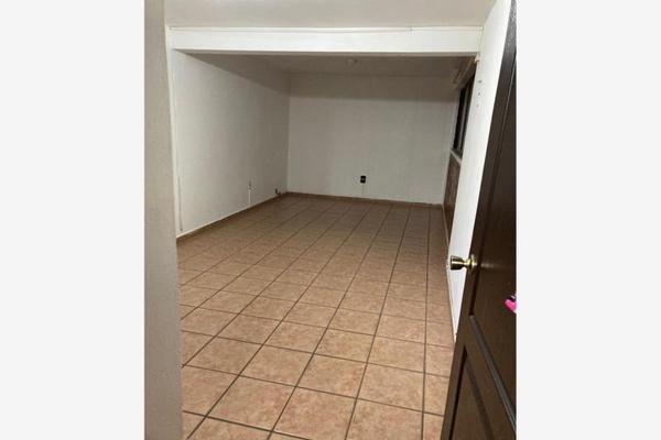 Foto de casa en venta en carregidora 438, miguel hidalgo 2a sección, tlalpan, df / cdmx, 20140224 No. 05
