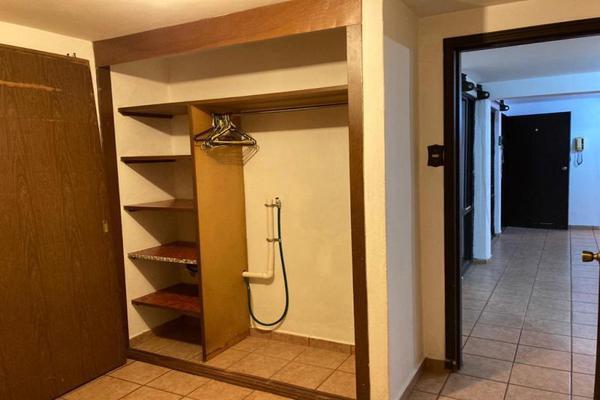 Foto de casa en venta en carregidora 438, miguel hidalgo 2a sección, tlalpan, df / cdmx, 20140224 No. 07