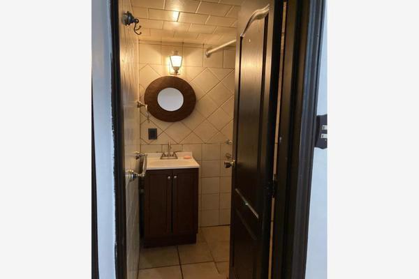 Foto de casa en venta en carregidora 438, miguel hidalgo 2a sección, tlalpan, df / cdmx, 20140224 No. 08