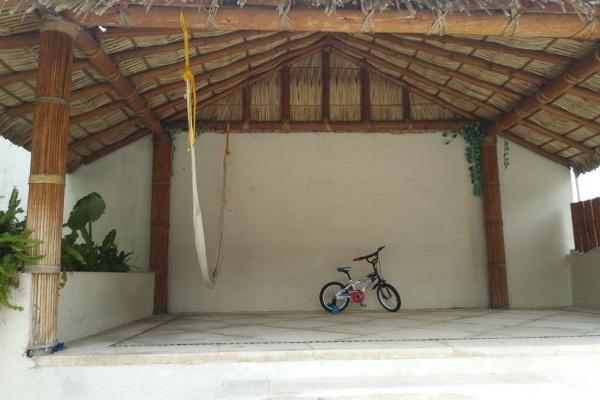 Foto de departamento en venta en carreon , costa azul, acapulco de juárez, guerrero, 13418655 No. 03
