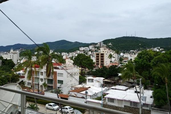 Foto de departamento en venta en carreon , costa azul, acapulco de juárez, guerrero, 13418655 No. 18