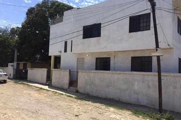 Foto de departamento en venta en carrera torres 401, tampico altamira sector 2, altamira, tamaulipas, 2648403 No. 02
