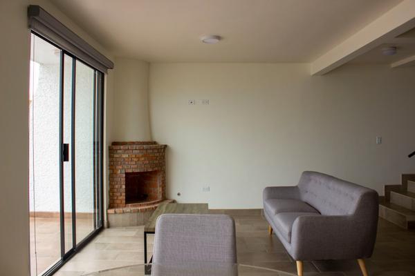 Foto de casa en venta en carrertera libre tijuana-ensenada del mar kilometro 57 , plaza del mar, playas de rosarito, baja california, 7489984 No. 03