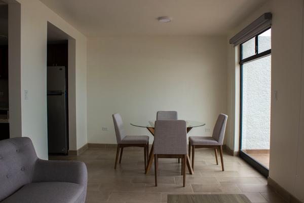 Foto de casa en venta en carrertera libre tijuana-ensenada del mar kilometro 57 , plaza del mar, playas de rosarito, baja california, 7489984 No. 04