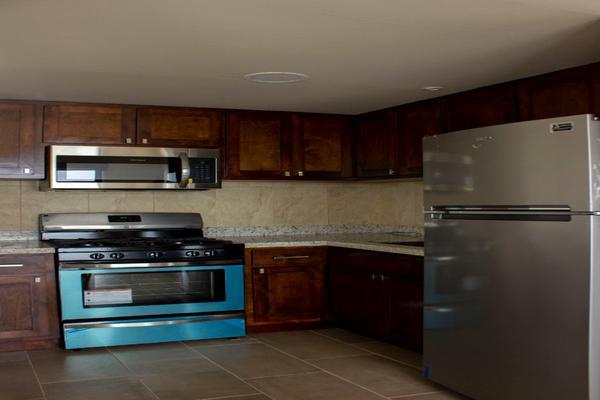 Foto de casa en venta en carrertera libre tijuana-ensenada del mar kilometro 57 , plaza del mar, playas de rosarito, baja california, 7489984 No. 05