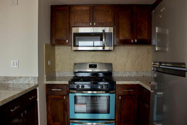 Foto de casa en venta en carrertera libre tijuana-ensenada del mar kilometro 57 , plaza del mar, playas de rosarito, baja california, 7489984 No. 06