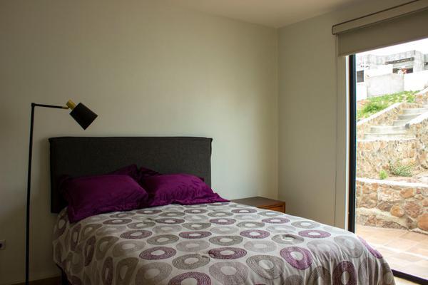 Foto de casa en venta en carrertera libre tijuana-ensenada del mar kilometro 57 , plaza del mar, playas de rosarito, baja california, 7489984 No. 08