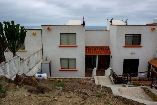Foto de casa en venta en carrertera libre tijuana-ensenada del mar kilometro 57 , plaza del mar, playas de rosarito, baja california, 7489984 No. 11
