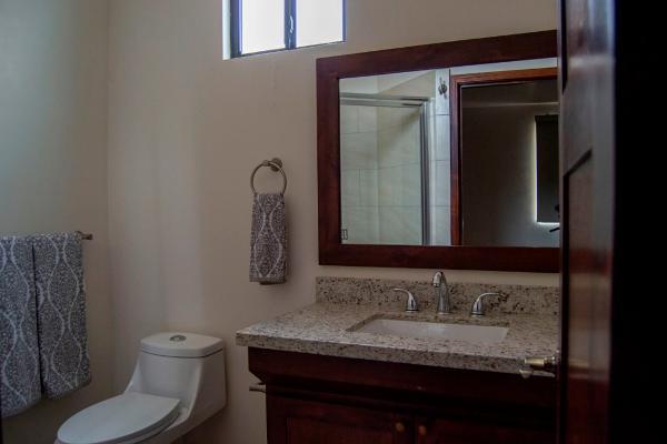 Foto de casa en venta en carrertera libre tijuana-ensenada del mar kilometro 57 , plaza del mar, playas de rosarito, baja california, 7489984 No. 13