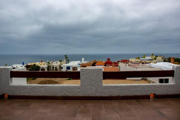 Foto de casa en venta en carrertera libre tijuana-ensenada del mar kilometro 57 , plaza del mar, playas de rosarito, baja california, 7489984 No. 14