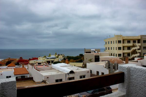 Foto de casa en venta en carrertera libre tijuana-ensenada del mar kilometro 57 , plaza del mar, playas de rosarito, baja california, 7489984 No. 15