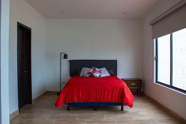 Foto de casa en venta en carrertera libre tijuana-ensenada del mar kilometro 57 , plaza del mar, playas de rosarito, baja california, 7489984 No. 16