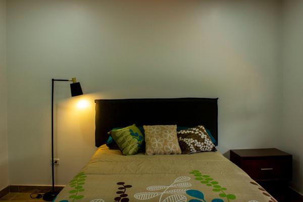 Foto de casa en venta en carrertera libre tijuana-ensenada del mar kilometro 57 , plaza del mar, playas de rosarito, baja california, 7489984 No. 19