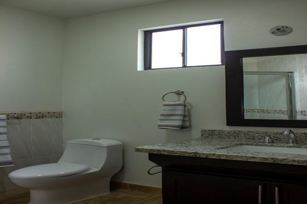 Foto de casa en venta en carrertera libre tijuana-ensenada del mar kilometro 57 , plaza del mar, playas de rosarito, baja california, 7489984 No. 20