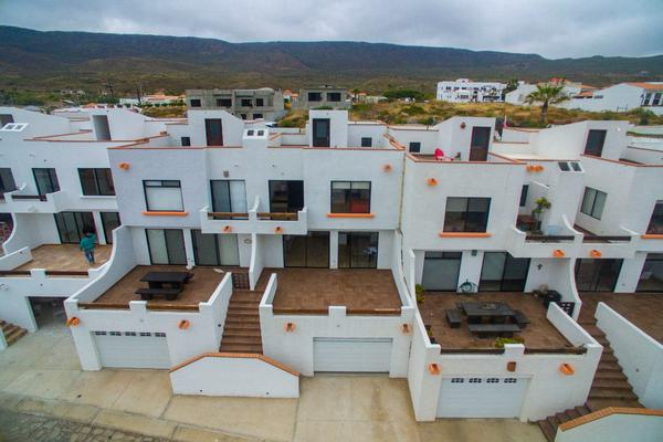Foto de casa en venta en carrertera libre tijuana-ensenada del mar kilometro 57 , plaza del mar, playas de rosarito, baja california, 7489984 No. 21
