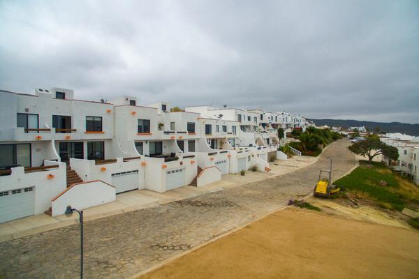 Foto de casa en venta en carrertera libre tijuana-ensenada del mar kilometro 57 , plaza del mar, playas de rosarito, baja california, 7489984 No. 22