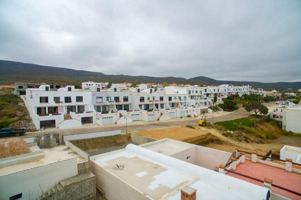 Foto de casa en venta en carrertera libre tijuana-ensenada del mar kilometro 57 , plaza del mar, playas de rosarito, baja california, 7489984 No. 23