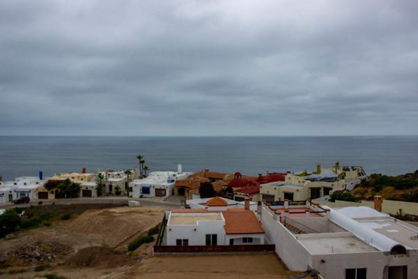 Foto de casa en venta en carrertera libre tijuana-ensenada del mar kilometro 57 , plaza del mar, playas de rosarito, baja california, 7489984 No. 24