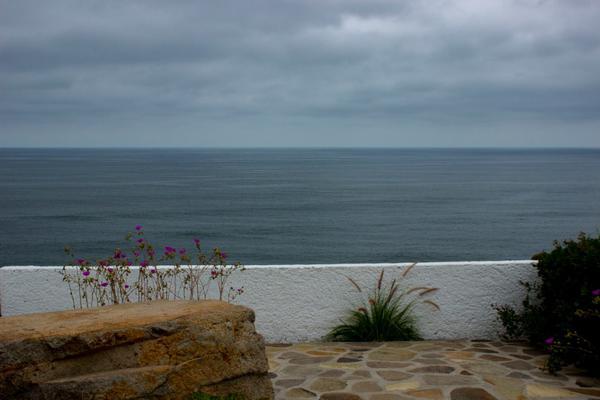 Foto de casa en venta en carrertera libre tijuana-ensenada del mar kilometro 57 , plaza del mar, playas de rosarito, baja california, 7489984 No. 25