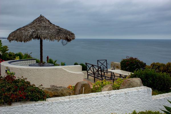 Foto de casa en venta en carrertera libre tijuana-ensenada del mar kilometro 57 , plaza del mar, playas de rosarito, baja california, 7489984 No. 26