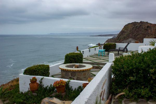 Foto de casa en venta en carrertera libre tijuana-ensenada del mar kilometro 57 , plaza del mar, playas de rosarito, baja california, 7489984 No. 27