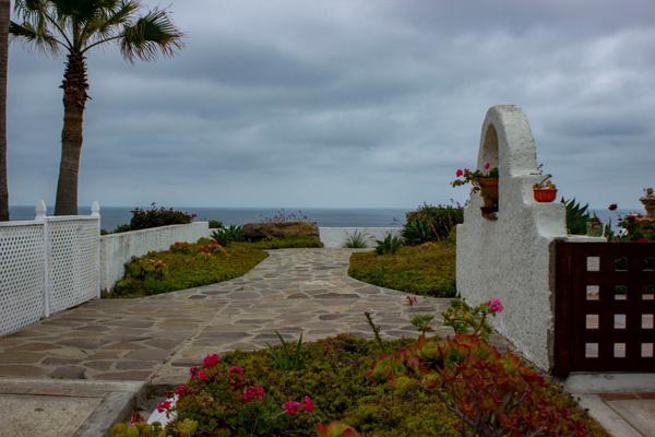Foto de casa en venta en carrertera libre tijuana-ensenada del mar kilometro 57 , plaza del mar, playas de rosarito, baja california, 7489984 No. 28