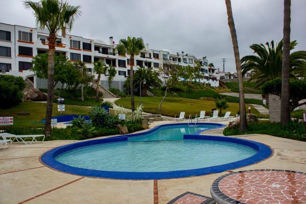 Foto de casa en venta en carrertera libre tijuana-ensenada del mar kilometro 57 , plaza del mar, playas de rosarito, baja california, 7489984 No. 29