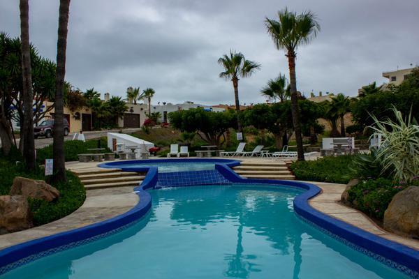 Foto de casa en venta en carrertera libre tijuana-ensenada del mar kilometro 57 , plaza del mar, playas de rosarito, baja california, 7489984 No. 30