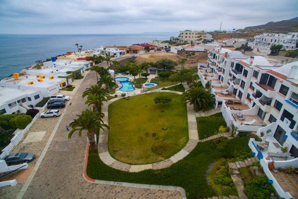 Foto de casa en venta en carrertera libre tijuana-ensenada del mar kilometro 57 , plaza del mar, playas de rosarito, baja california, 7489984 No. 31
