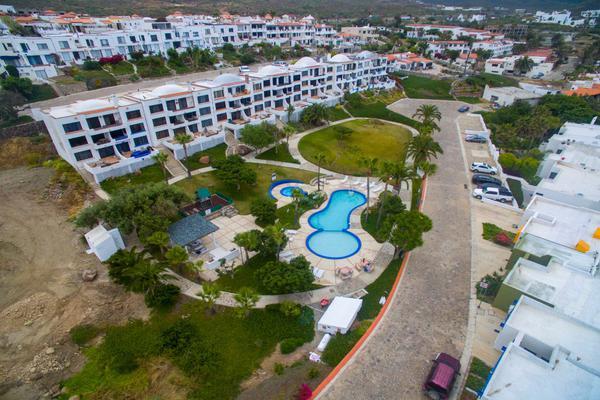 Foto de casa en venta en carrertera libre tijuana-ensenada del mar kilometro 57 , plaza del mar, playas de rosarito, baja california, 7489984 No. 32