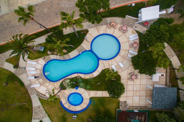Foto de casa en venta en carrertera libre tijuana-ensenada del mar kilometro 57 , plaza del mar, playas de rosarito, baja california, 7489984 No. 33