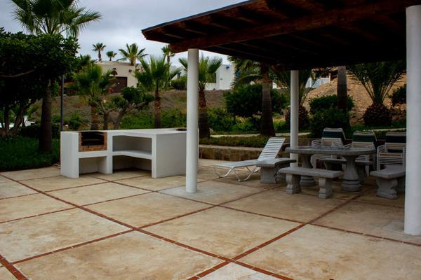 Foto de casa en venta en carrertera libre tijuana-ensenada del mar kilometro 57 , plaza del mar, playas de rosarito, baja california, 7489984 No. 34