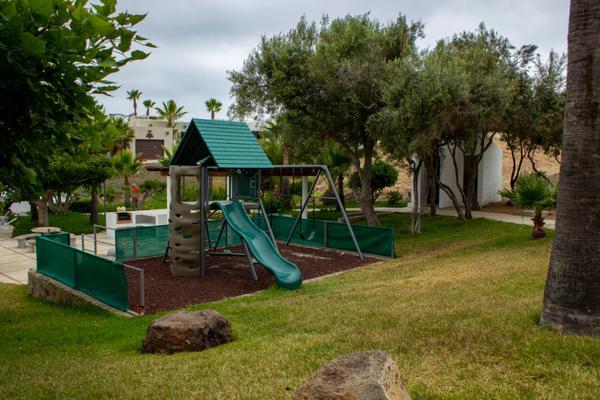 Foto de casa en venta en carrertera libre tijuana-ensenada del mar kilometro 57 , plaza del mar, playas de rosarito, baja california, 7489984 No. 35