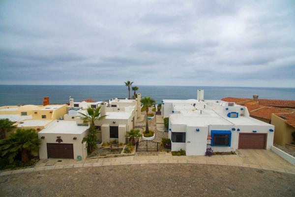 Foto de casa en venta en carrertera libre tijuana-ensenada del mar kilometro 57 , plaza del mar, playas de rosarito, baja california, 7489984 No. 36