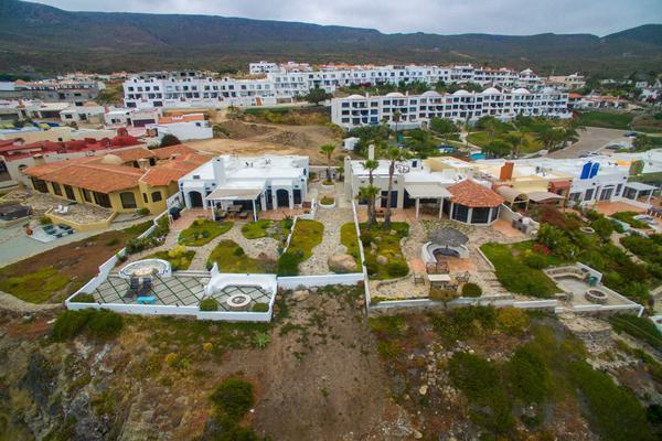 Foto de casa en venta en carrertera libre tijuana-ensenada del mar kilometro 57 , plaza del mar, playas de rosarito, baja california, 7489984 No. 37