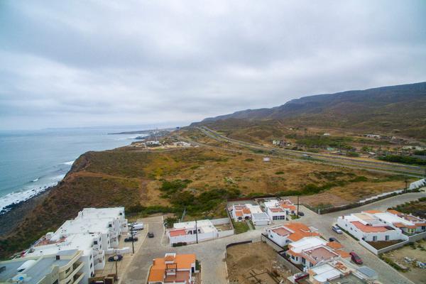 Foto de casa en venta en carrertera libre tijuana-ensenada del mar kilometro 57 , plaza del mar, playas de rosarito, baja california, 7489984 No. 38