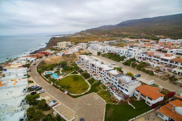 Foto de casa en venta en carrertera libre tijuana-ensenada del mar kilometro 57 , plaza del mar, playas de rosarito, baja california, 7489984 No. 39