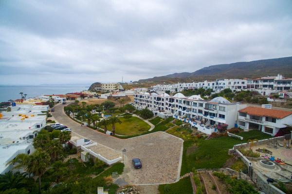 Foto de casa en venta en carrertera libre tijuana-ensenada del mar kilometro 57 , plaza del mar, playas de rosarito, baja california, 7489984 No. 40